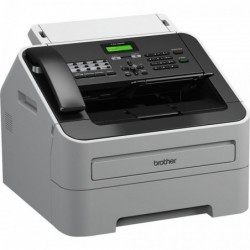 FAX BROTHER 2845 LASER