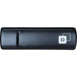 WIFI USB D-LINK AC1300...