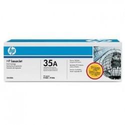 TONER HP 35A CB435A LJ...