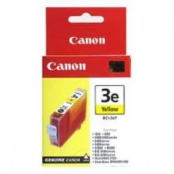 CARTUCHO CANON BCI-3Y...