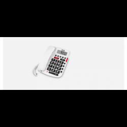 TELEFONO SPC 3293B COMFORT...