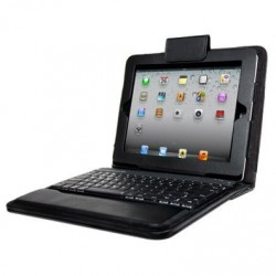FUNDA APPROX IPAD 2-NEW...