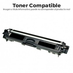 TONER COMPATIBLE CON HP 49...
