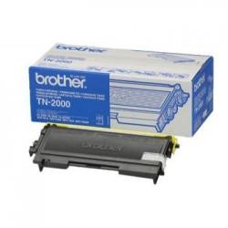 TONER BROTHER TN-2000...