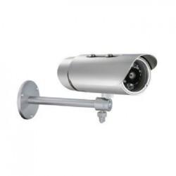 CAMARA IP D-LINK DCS-7110...