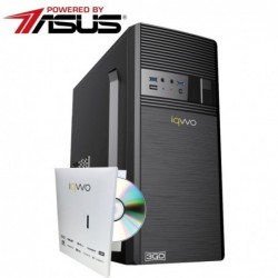 PC IQWO TOP LINE I5+WINDOWS...