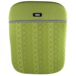"FUNDA TABLET 3GO 10"" NEO VERDE"
