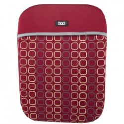 "FUNDA TABLET 3GO 10"" NEO ROJA"