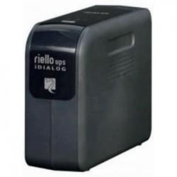 SAI RIELLO I DIALOG 800 USB...