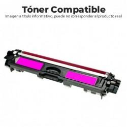 TONER COMPATIBLE OKI C5600...