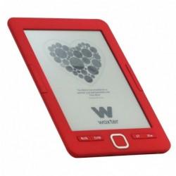 """E-BOOK WOXTER SCRIBA 195 6""""..."""