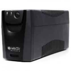 SAI RIELLO NET POWER 800...